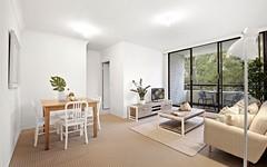 100/244-254 Alison Road, Randwick NSW