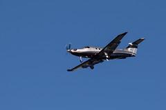 Pilatus PC12/47E ZK-TFL (184/365) (johnstewartnz) Tags: pilatus pc1247e pilatuspc1247e zktfl canon christchurch chc christchurchinternationalairport canonapsc apsc eos 100canon 7dmarkii 7d2 7d canon7dmarkii canoneos7dmkii canoneos7dmarkii 80200mm 80200 ef80200 plane aircraft aviation 184365 day184 onephotoaday oneaday onephotoaday2019 365project project365