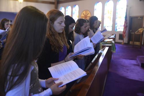 American Carpatho-Russian Orthodox Diocese of North America