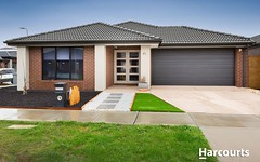 41 Simmental Drive, Clyde North VIC