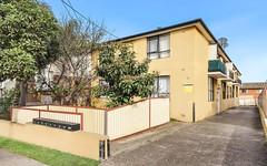 44 Helena Street, Auburn NSW