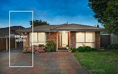275 Chesterville Road, Moorabbin VIC