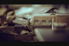 pence (imaje89) Tags: vintagelens chinon 55mm 17