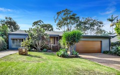 3 Blair Street, Port Macquarie NSW