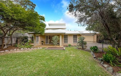 14 Penshurst Place, Port Macquarie NSW 2444