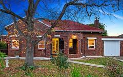 42 Kerr Grant Terrace, South Plympton SA