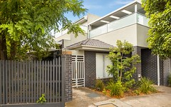 1/234 Maryland Drive, Maryland NSW