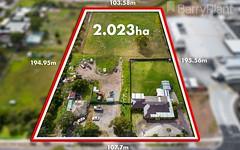 199-209 Chapel Road, Keysborough VIC