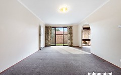 20 Roope Close, Calwell ACT