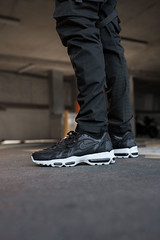 Air Max 96 (Cameron Oates [IG: ccameronoates]) Tags: nike sportswear air max 96 sneakers hypebeast