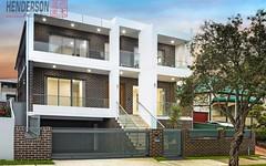 101A Dora Street, Hurstville NSW