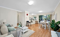 7/557 Mowbray Road, Lane Cove NSW