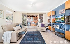 6/9 Chelmsford Rd, South Wentworthville NSW