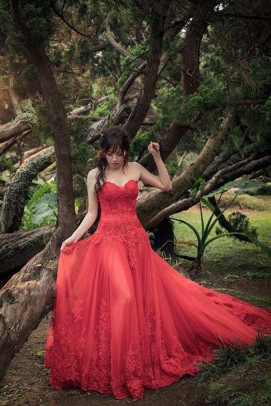 林安泰,婚紗照,自助婚紗,婚紗攝影,婚紗推薦,大同大學,自然風格婚紗