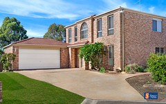 3 The Springs, Mount Annan NSW