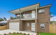 35 Hendy Avenue, Panania NSW
