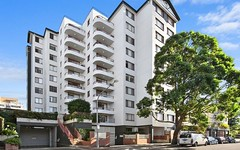 111/208 Pacific Highway, Hornsby NSW