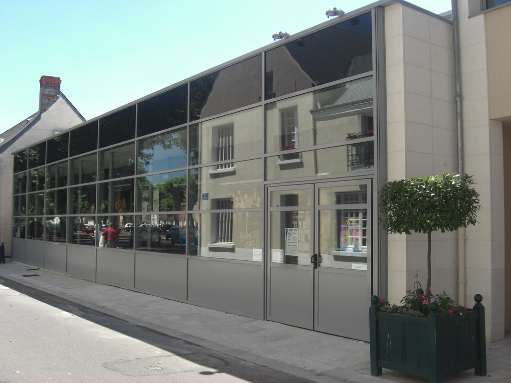 Cinéma Le Studio