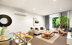 716/36-42 Stanley Street, St Ives NSW