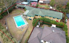 1-3 Bernard Place, Cherrybrook NSW