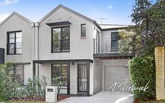 33 Edward Drive, Pemulwuy NSW