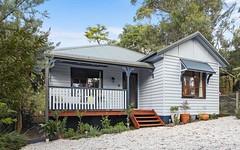 50 Fitzgerald Street, Katoomba NSW