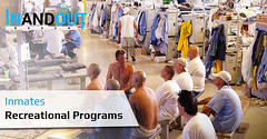 Inmates Recreational Programs (inandoutreach01) Tags: affordableinmatecommunication inmatecommunicationservice sendemailstoinmates inmateconsultingservice