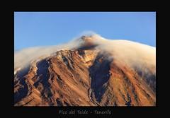 Pico del Teide (MC--80) Tags: pico del teide tenerife