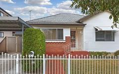 32 Myall St, Auburn NSW
