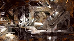 mani-1661 (Pierre-Plante) Tags: art digital abstract manipulation