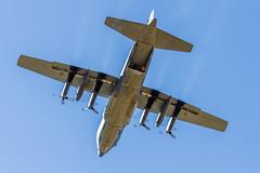 A97-008 RAAF C130H (Phil Brown C130) Tags: a97008raafc130h a97008 raaf c130h c130 hercules herc fatalbert albert transport aircraft airplane airlift airlifter airforce royalaustralianairforce