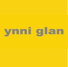 YnniGlan