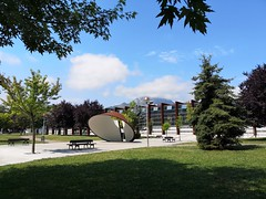 Durango (eitb.eus) Tags: eitbcom 1548 g1 tiemponaturaleza tiempon2019 fenomenosatmosfericos bizkaia durango nereaaagirre