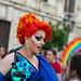 Pride day 102
