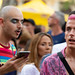 Pride day 103