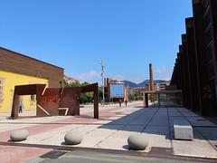 Durango (eitb.eus) Tags: eitbcom 1548 g151575 tiemponaturaleza tiempon2019 fenomenosatmosfericos bizkaia durango nereaaagirre