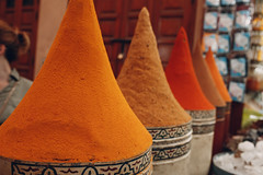 mar1 (29) (atercorv) Tags: bazaar colorful bright turkey istanbul red asian market oriental multicolored orange beautiful design grand art decoration background old light decorative spices glass home traditional tourism culture asia tourist east shop store craft spice cultural