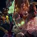 Flandre Scarlet (lolita)