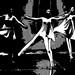 Dance ¬ 2236