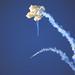 Ascent Abort-2 Liftoff, variant