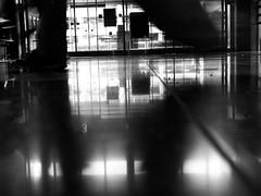 The man who left (mitsushiro-nakagawa) Tags: ny manhattan usa london uk paris france milan italy lumix g3 fujifilm gfx50r bw mono chiba japan exhibition flickr youpic gallery camera collage subway street novel publishing mitsushiro nakagawa artist interview photograph picture how take write display art future designfesta kawamura memorial dic museum fineart