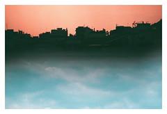 0059-0292-23 (jimbonzo079) Tags: sc canon lens ae1 vista plus agfa f25 135mm fd city light sky urban cloud storm color slr art film analog 35mm vintage landscape greek exposure mood doubleexposure hellas athens double greece negative 200 gr 135 canonae1 badweather attica 2018 attiki ελλάδα ilioupoli αττική ελλάσ fd135mmf25 agfavistaplus agfavistaplus200