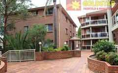 20/6-10 Sir Joseph Banks St, Bankstown NSW