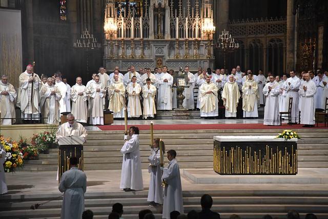 ordinations-metz2019_07