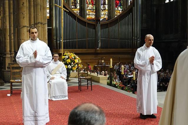ordinations-metz2019_04