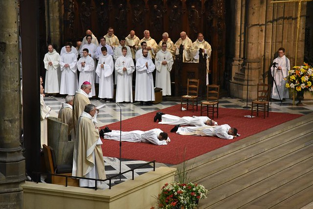 ordinations-metz2019_15