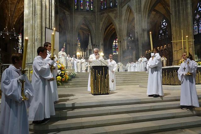 ordinations-metz2019_08