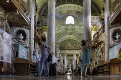 20190620_0794 (123_456) Tags: oostenrijk austria österreich viena wenen wien prunksaal national bibliotheek baroc barok heldenplatz