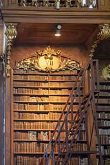 20190620_0778 (123_456) Tags: oostenrijk austria österreich viena wenen wien prunksaal national bibliotheek baroc barok heldenplatz