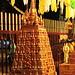 Wat Lokmolee   วัดโลกโมฬี